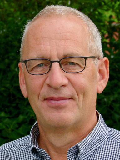 M. Matse CEO