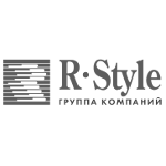 R•Style