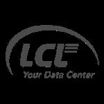 LCL-dc