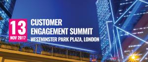 World Wide Customer Summit 2017